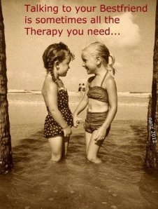 bff-therapy